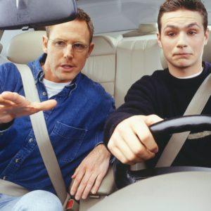 Курсы вождения в Чернигове, Лучшая школа водителей в Чернигове