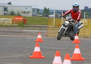 Мотошкола в Чернигове, Курсы вождения мотоцикла в Чернигове